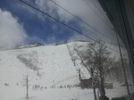 2012-GW八方尾根スキー 黒菱.jpg