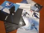 2012 ski wear collection.jpg